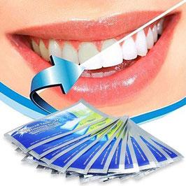 Professional Bleaching Teeth Whitening Strips