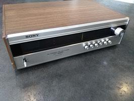 Tuner AM/FM SONY ST-5055L