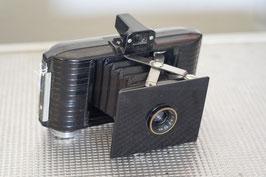 Kodak Bantam (1935-1938)