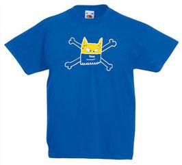 Knut shirt kids