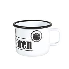 barTbaren Tasse Logo