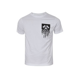 barTbaren T-Shirt Dots