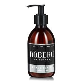 Haarspülung Amber-Lime 250ml