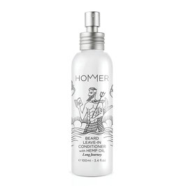 "Leave-In Conditioner ""Long Journey"" 100ml"