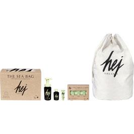 Hej Organic Sea Bag Kit
