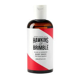 Hawkins & Brimble Duschgel 250ml