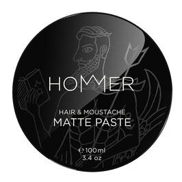 Matte Paste 100ml