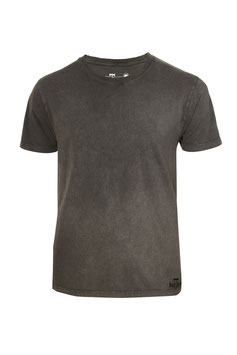 barTbaren T-Shirt Big Back