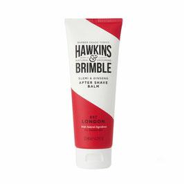 Hawkins & Brimble Rasurbalm 125ml
