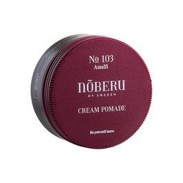 Cream Pomade 80ml