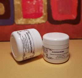 ANTI-AGE + EYE Creams 2 pieces BOX