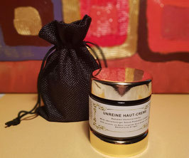 ACNE & IMPURE sensitive skin Cream