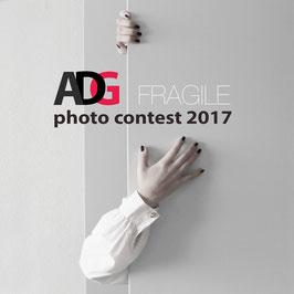 Catalogo ADG /fragile/