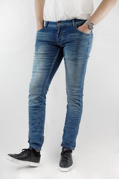 Jeans Joy Stretch Medium- !Solid