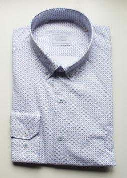 Camisa Toit - Stroget