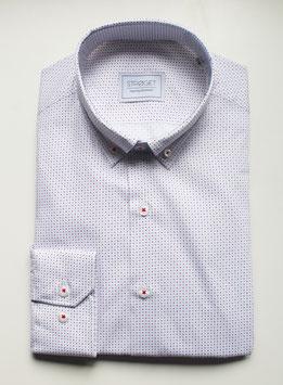 Camisa Cajal - Stroget