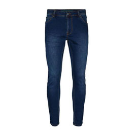 Jeans Slim-Joy Blue 272 Hyb