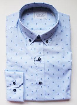Camisa Rudders - Stroget