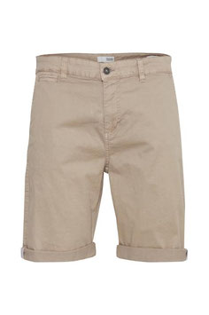 Bermuda Ron Short  (Sand)- !Solid