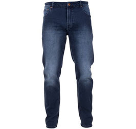 Jeans Slim-Joy Blue 197 Hyb