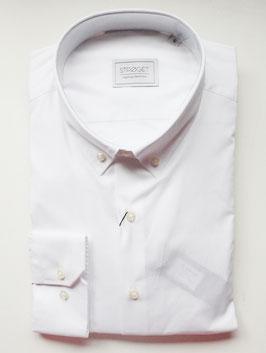 Camisa Blanca - Stroget