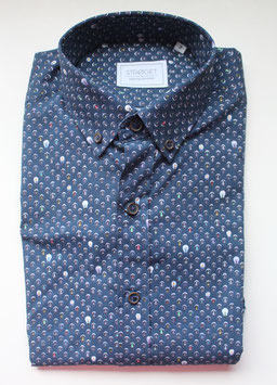 Camisa Bombillas - Stroget