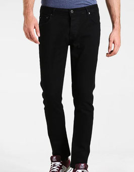 Jeans Joy Stretch Black - !Solid