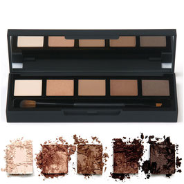 HD Eyebrow Palette Kit