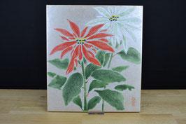 Chrysantheme II