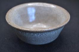 Guinomi-Sake Schale