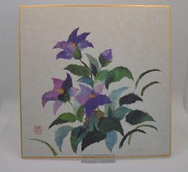 Flowers-Oshie Bild