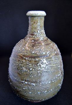 Tokkuri-Sake Flasche