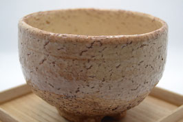 Chawan 茶碗-Teeschale