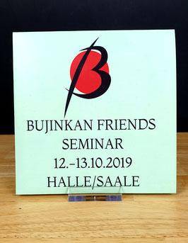 Seminar- DVD