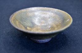 Guinomi- Sake Schale
