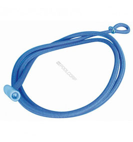 Sandow bleu