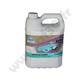 Anticalcaire - 5L