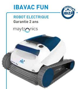 IBAVAC FUN