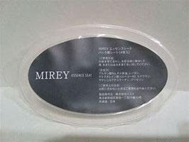 MIREY エッセンスシート