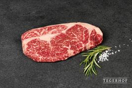 Rib-Eye Steak | 100% Fullblood