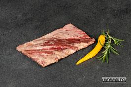 Inside Skirt Steak | 100% Fullblood