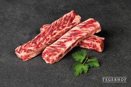 New York Steak Stripes | 100% Fullblood