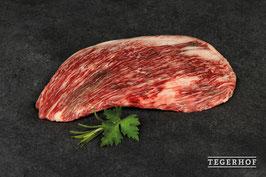 Flank Steak | 100% Fullblood