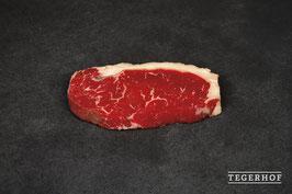 Unser BBQ – Paket   Winteredition
