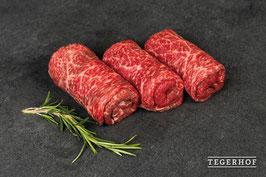 Rinderrouladen | 100% Fullblood