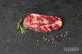 Spider Steak | 100% Fullblood