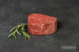 Filet Steak | 100% Fullblood