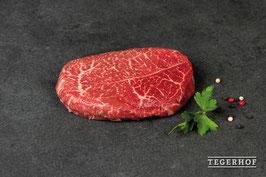 Beefsteak | 100% Fullblood