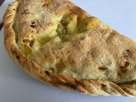 Empanada pequeña (1 Persona)