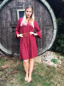 Kleid Autumn